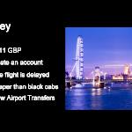 247HeathrowAirportTransfer_slide5