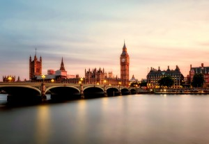 Heathrow to London Bridge station transfers
