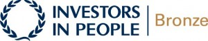 Investors in People