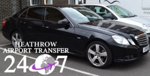 heathrow-to-southampton-taxi